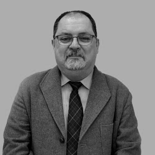 Ignacio Luis Sánchez
