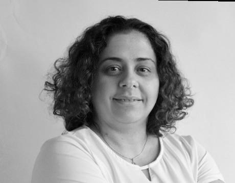María Gabriela Cañete